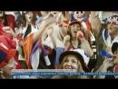 Сеть заполонили видеоролики, посвященные Чемпионату мира по футболу FIFA 2018 в России™.mp4