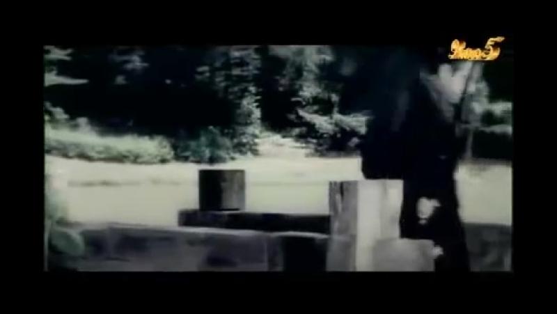 أحمد الهرمي مشتاق لك موت mp4