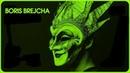 Boris Brejcha  - I Take It Smart (unreleased intro virsion)