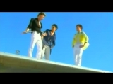 Хит 2004. O-Zone - Dragostea Din Tei