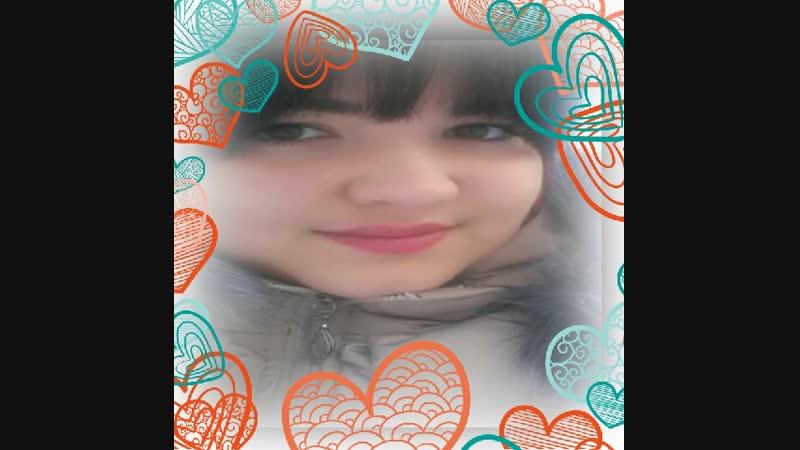 Video_07_01_2019_18_52_19