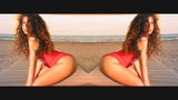 Sak Noel &amp Happy Colors - Pasiando (Official Video)