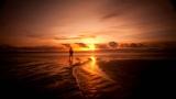 Plastic Angel - Try Walking in My World Daniel Kandi Rising MixHD