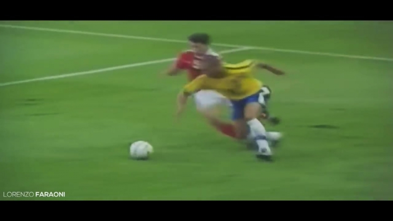 Ronaldo - Craziest Skills Ever HD
