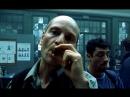 «Доберман» |1997| Режиссер: Ян Кунен | триллер, криминал