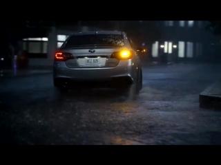 Subaru Legacy 2018.mp4