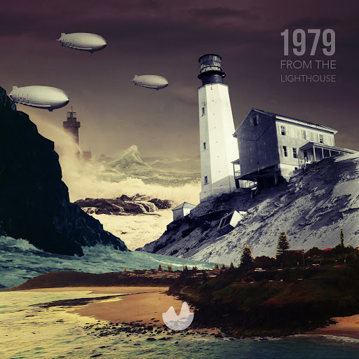 Pink Floyd альбом From the Lighthouse