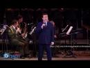 Иосиф Кобзон - Хотят ли русские войны Благотворительный концерт Иосифа Кобзона Донецк 27.10.2014