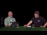 Разведопрос - Клим Жуков и Иван Диденко - Терминатор против Алисы Селезнёвой