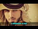 ROHMAN-YA-ROHMAN-Omar-Borkan-Al-