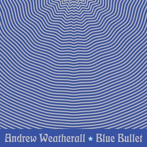 Andrew Weatherall