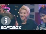 [Озвучка SOFTBOX] Позволь мне любить тебя 03 серия