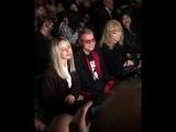 2018 09 19-Алла Пугачёва, Светлана Лобода и Николай Басков на премьере фильма Кислота