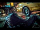 Джон Уик 2 / John Wick: Chapter Two (2017) Русский Трейлер HD 1080p