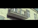T-Killah Feat. Лоя - Вернись