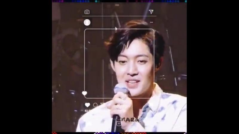 [2018.10.07] Kim Hyun Joong 一緒にTakemyhand at Fukuoka Sun Palace
