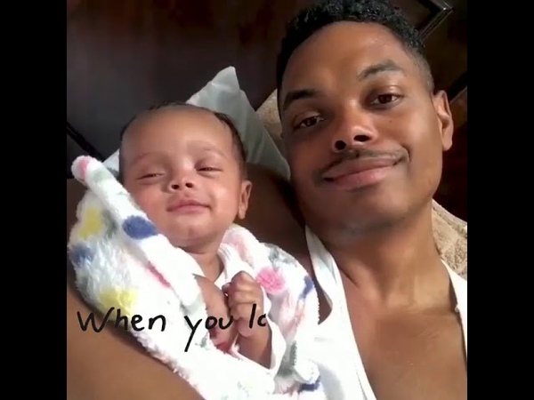 How do you define Love Will Smith