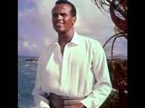 Harry Belafonte Man Smart Woman Smarter 360p