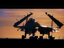 Армия России оружие 2018 поражает в любой точке планеты