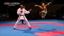 KungFu Master vs Karate Masters | Don't Mess With Kung Fu Masters