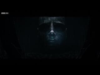 Prometheus (2012) Trailer TOTV