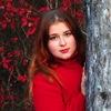 Anna Kozerog