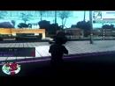FRAG MOVIE GTA SAMP Frag Clip