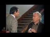 Без паники, майор Кардош! (1982) - комедия, детектив, реж. Иштван Буйтор, Шандор Сеньи