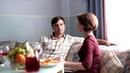 Неравный брак 1 сезон 15 серия. Не то, что кажется