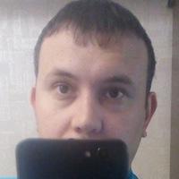 Анкета Дмитрий Француз