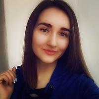Алина Макаревич