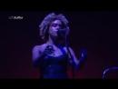 Massive Attack. Melt Music Festival Live 2010 HD