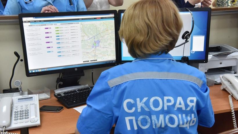 Единая диспетчерская служба скорой помощи появится в КЧР