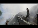 [Tomb Raider] Croft Training