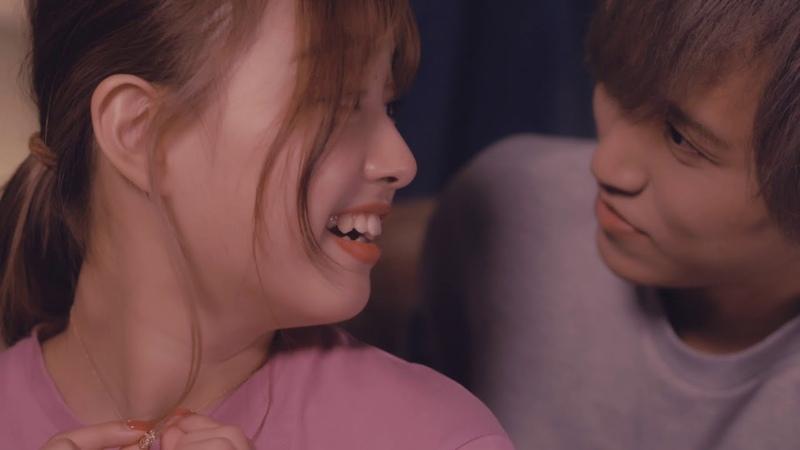 UNIONE「ロンディ(Popteen ver.)」フルMV公開!