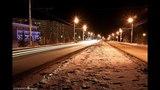 Путешествие в город Альметьевск
