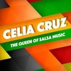 Celia Cruz альбом The Queen of Salsa Music