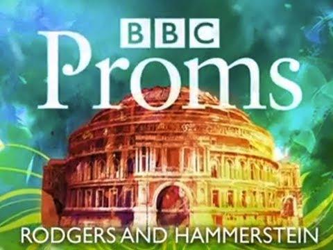BBC PROMS 2010 - Full Programme