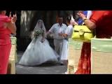Свадьба 10-08-18 Саша и Настя Ролик