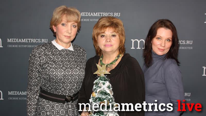 Сторителлинг по-русски. Взаимодействие бизнеса и НКО