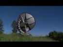 Нет учёных нет проблем Печальная судьба Пулковской обсерватории