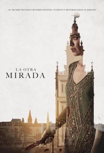 Другой взгляд (сериал 2018 – ...) La otra mirada смотреть онлайн