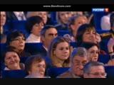 Василий Лановой. Песня из фильма Офицеры