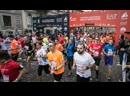 Миланский марафон 2019