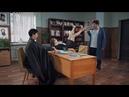 Реальная мистика в ночь на Ивана на Купала приворот актеров Дизель студио! Лучшие моменты сериала