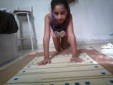 Iris Nika Peres Santana (7)