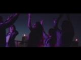 Влад Balu Танцы