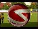 29.07.2009 Лига чемпионов 3 раунд 1 матч Вентспилс Латвия - БАТЭ Борисов, Белоруссия 10