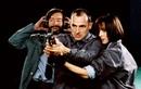 Видео к фильму «Инкассатор» (2004): Трейлер