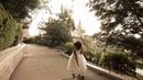 Good Together Fairy Tale Wedding at Magic Kingdom Park in Walt Disney World